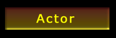 Select Actor